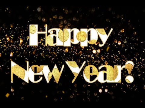 Xxx Mp4 Happy New Year 2015 Wallpapers Download HD Free 3gp Sex