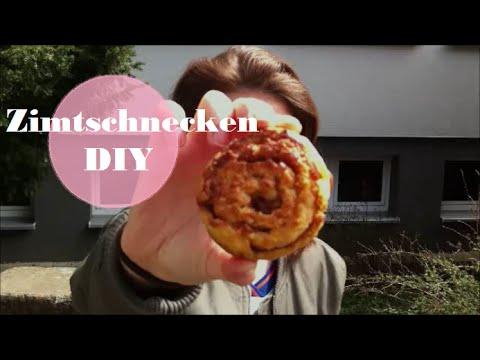 Xxx Mp4 Zimtschnecken DIY Champagne Supernova 3gp Sex