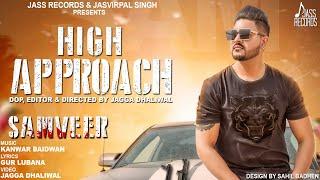 High+Approach++%7C+%28Teaser+%29+%7C+Samveer++%7C+New+Punjabi+Songs+2018+%7C+Latest+Punjabi+Songs+2018