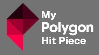 Responding to Polygon