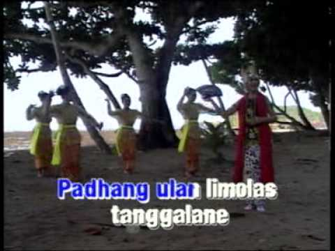 Download Lagu Seleksi Terbaik lagu2 Banyuwangi Kendang Kempul *** Padang Ulan - Wiwin Andayani MP3