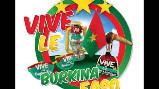 Comedie Burkinabe Part 2- Rasmane Bassame et kowete