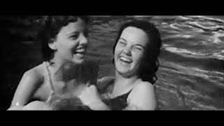 Gay/lesbian short film - Great Escape (Music Video) (2015)