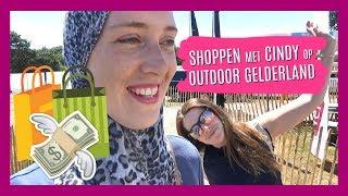 Shoppen! | Zo