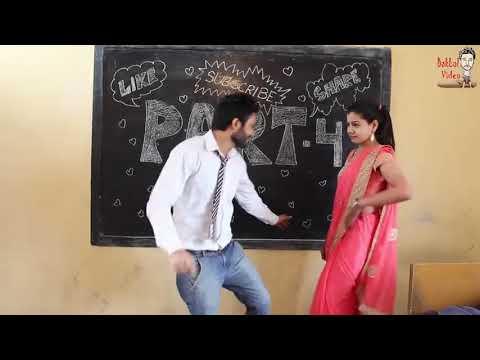 Xxx Mp4 Teacher Vs Students Part 5 Baklol Video Round2hell Amit Badhana 3gp Sex