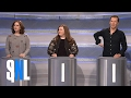 Download Video Download Why is Benedict Cumberbatch Hot? - SNL 3GP MP4 FLV