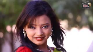 mahi best song in saree..