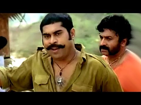 Xxx Mp4 ഞാൻ അവളുടെ എല്ലാം കണ്ടു Malayalam Comedy Movie Comedy Scenes Malayalam Comedy Scenes 3gp Sex