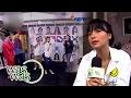 Download Video Goyang Pinggul Citra Kirana Bikin Heboh - WasWas 21 Februari 2017 3GP MP4 FLV