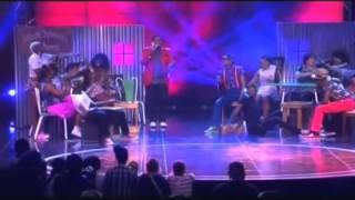 Musa-Via Orlando (Idols South Africa )