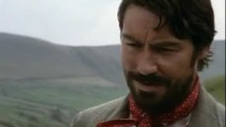 Far from the Madding Crowd 1998