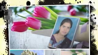 Sujal Weds Kashish