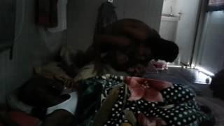 bangla new foking nwakhali