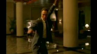 fatboy slim- weapon of choice (REVERSE)