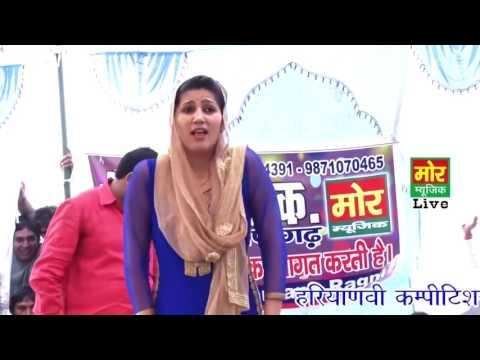 Xxx Mp4 Haryana Sex 3gp Sex