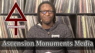 So...About Ascension Monuments Media