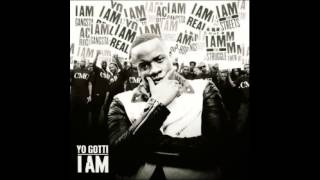 Yo Gotti - Respect That You Earn Ft. Ne-Yo & Wale