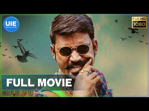 Xxx Mp4 Maari Tamil Full Movie Dhanush Kajal Aggarwal Balaji Mohan Anirudh Ravichander 3gp Sex