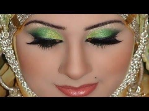lagu marwa   arab seksi   vidoemo   emotional video unity