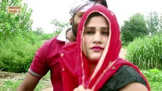 Gurjar Ka chora    Superhit dehati video 2016 # Haryanvi Sapna Dancer Impact chori