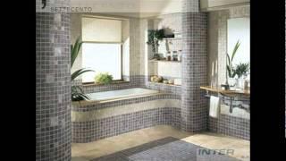bath_03.mpg
