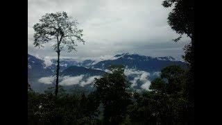 Ravangla Sikkim || Road Trip || Sightseeing || Nature Bliss || South Sikkim INDIA