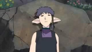 Download Tokyo Mew Mew ~Episode 52 part two 3Gp Mp4
