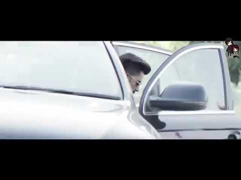 Xxx Mp4 Desi Desi Na Bala Chari Ra Video Songs Full HD 3gp Sex