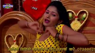 HD चोली डहा  फुंकता -Choli Daha Fukta-  SINGER ANUPMA YADAV #Bhojpuri Hot Song 2016 New