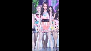 Girls Generation - Yoona Holiday Fancam