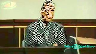 ARCHONS REPTILIANS SHAPE SHIFTERS IN COURT EXPOSED!