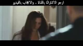 اقوى فلم اكشن مترجم تحشيش عراقي ضربو زوجته #اشترك بالقناة