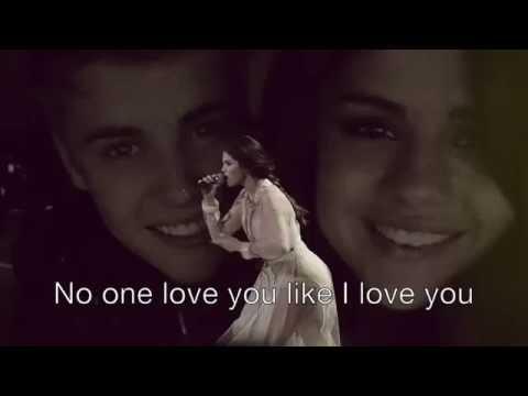 Xxx Mp4 Selena Gomez Feel Me Jelena Lyrics 3gp Sex