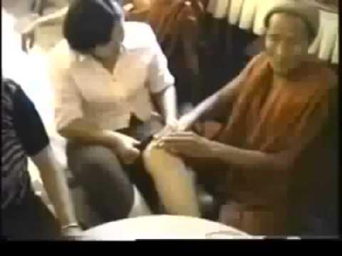 Xxx Mp4 2 VEN ASHIN INDAKA CROOK OF MYANMAR BUDDHIST MONKS SRI LANKA BUDDHIST TEMPLE SENTUL KL 3gp Sex