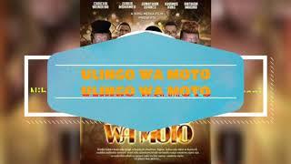 ULINGO WA MOTO
