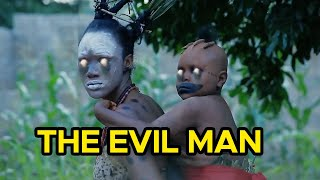 katale the evil man VJ EMMY..New Ugandan film ...binayuganda kuntiko