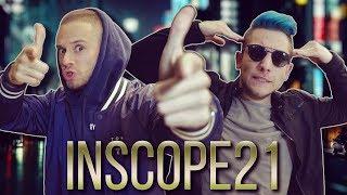 Mein SONG mit Inscope21 Nico