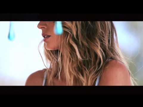 Xxx Mp4 Rossoporpora Spring Summer 2015 Testimonial Melissa Satta 3gp Sex