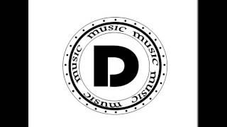 DaniMusic