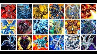 Yu-Gi-Oh The Darkness Of the Shadows - LETS DUEL!:)