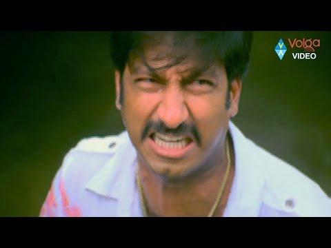 Xxx Mp4 Bujji Kidnapped Scene Gopichand Bhavana 3gp Sex