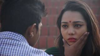 Living Dolls ll Bangla Short Film ll A Crack Peoples Production