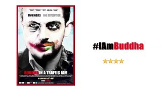 Audience Review 1 | Buddha In A Traffic Jam | Vivek Agnihotri
