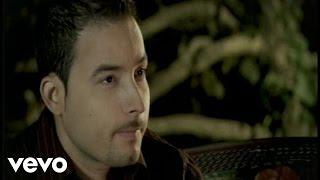 Germán Montero - Pensando En Ti