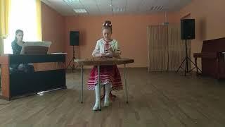 Каспорская Анастасия convert video online com