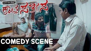Darshan Movies