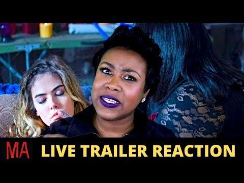Xxx Mp4 Ma Trailer Reaction 3gp Sex