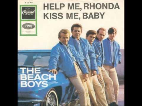 Xxx Mp4 Beach Boys Help Me Rhonda 3gp Sex