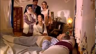 Japonyalı Gelin (2003)  Tek Parça İzle - Erkan Petekkaya,Ayumi Takano,İpek Tanrıyar,Erol Alpsoykan