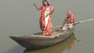 Hari Sangeet For Matuya Jhumpa Bairagya